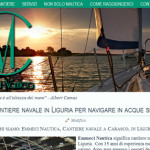Emmeci Nautica