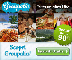 groupalia_300x250_2