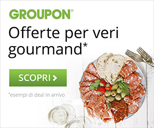 grouponlocal-300x250