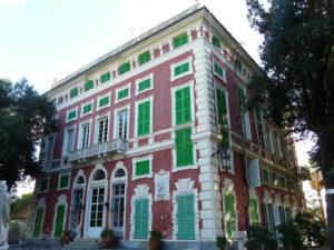 villa_durazzo_centurione-villa