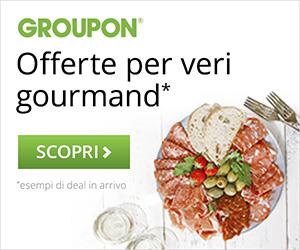 grouponlocal-300x250