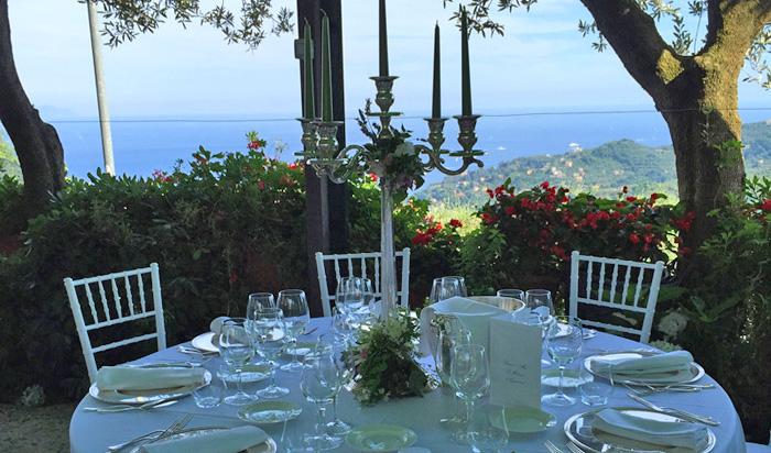 Riapre La Mela Secca, l'altro volto della cucina di Riviera