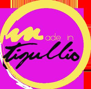 Made in Tigullio